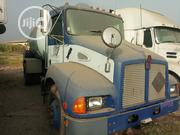 LPG Dispenser Truck 1989 | Heavy Equipments for sale in Lagos State, Amuwo-Odofin
