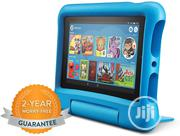 New Amazon Fire 7 Kids Tablet | Toys for sale in Lagos State, Alimosho