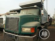 Mack Tipper | Trucks & Trailers for sale in Lagos State, Amuwo-Odofin