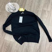 Authentic Gucci Sweatshirts   Clothing for sale in Lagos State, Alimosho