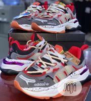 Adidas Crab | Shoes for sale in Lagos State, Surulere