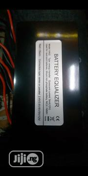 48v Battery Equalizer | Solar Energy for sale in Lagos State, Ojo