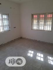 Standard 2bedroom Flta Along Pipeline Area Ilorin | Houses & Apartments For Rent for sale in Kwara State, Ilorin South