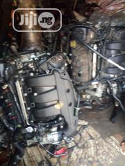 All Kinds Of Americans Ford Parts | Vehicle Parts & Accessories for sale in Lagos State, Surulere