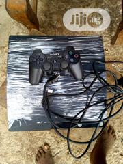 Super Clean Ps3 | Video Game Consoles for sale in Delta State, Sapele