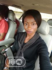 Female Ushers Recruitment | Part-time & Weekend CVs for sale in Abuja (FCT) State, Nyanya