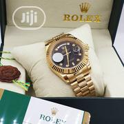 Rolex Wrist Watch | Watches for sale in Lagos State, Lagos Island