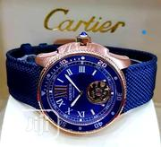 Cartier Watch | Watches for sale in Lagos State, Lagos Island