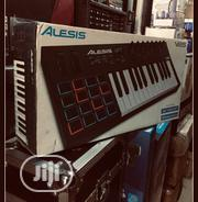 Alesis Vi25 Midi Controller For Music Producers | Audio & Music Equipment for sale in Lagos State, Lagos Island