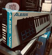 Alesis V25 | Musical Instruments & Gear for sale in Lagos State, Lagos Island