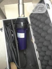 Original Liester Heat Gun | Other Repair & Constraction Items for sale in Lagos State, Lekki Phase 2