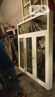 Big Casement Window | Windows for sale in Rivers State, Port-Harcourt