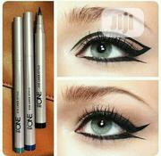 Eye Liners Stylo | Makeup for sale in Abuja (FCT) State, Gwarinpa