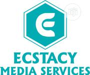 Ecstacy Photography | Photography & Video Services for sale in Anambra State, Nnewi