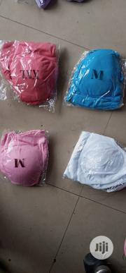 Brand New Sports Female Bra | Sports Equipment for sale in Lagos State, Surulere