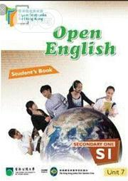 Open English   Books & Games for sale in Abuja (FCT) State, Wuse 2