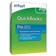 Quickbooks Pro Accounting Software   Software for sale in Lagos State, Ikeja