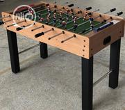 Soccer Table | Sports Equipment for sale in Lagos State, Surulere