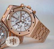 Audermars Piguet | Watches for sale in Lagos State, Lagos Island