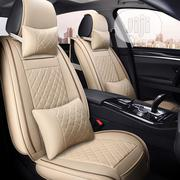 Universal Seat Cover | Vehicle Parts & Accessories for sale in Lagos State, Shomolu