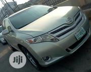 Toyota Venza 2009 V6 | Cars for sale in Lagos State, Ikeja