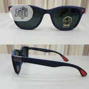 Glasses For Sale | Clothing Accessories for sale in Imo State, Owerri