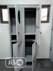 Quality Strong Wardrobe | Furniture for sale in Lagos State, Ojo