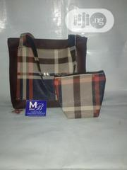 Trendy Fashion Bags | Bags for sale in Oyo State, Ibadan