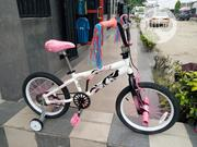 Avigo Children Bicycle Size 18 | Toys for sale in Lagos State, Ikoyi