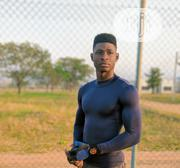 Security CV | Security CVs for sale in Abuja (FCT) State, Bwari