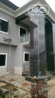 Spacious 5bedroom Fully Detached Duplex For Sale In Asaba | Houses & Apartments For Sale for sale in Delta State, Oshimili South
