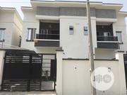 New 4 Bedroom Semi Detached Duplex At Ikota Lekki Phase 2 For Sale. | Houses & Apartments For Sale for sale in Lagos State, Lekki Phase 2