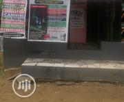 Computer And Mobile Money Centre To Lease   Computer & IT Services for sale in Lagos State, Badagry