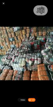 UK Used Children Clothing At Cheaper Rate | Clothing for sale in Sokoto State, Gudu LGA