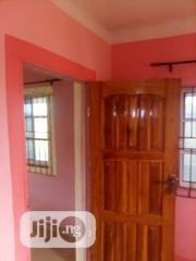 A Room And Parlour Self | Houses & Apartments For Rent for sale in Lagos State, Ikorodu