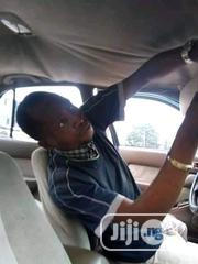 Interior Car Upholstery Repair And Republished   Repair Services for sale in Lagos State, Lekki Phase 1