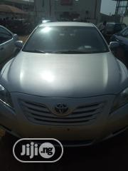 New Toyota Camry 2007 Gray | Cars for sale in Abuja (FCT) State, Nyanya