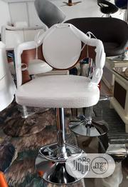Bar Stool | Furniture for sale in Lagos State, Surulere