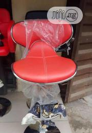 Bar Stool | Furniture for sale in Lagos State, Yaba