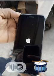 Apple iPhone 7 32 GB Black   Mobile Phones for sale in Delta State, Uvwie