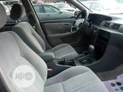 Toyota Camry 1999 Automatic Gold | Cars for sale in Lagos State, Apapa