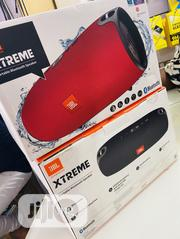 JBL Speaker Xtreme Water Prof And New | Audio & Music Equipment for sale in Imo State, Owerri