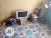 Neat Television | TV & DVD Equipment for sale in Oyo State, Ona-Ara