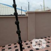Electric Security Fence Wire | Building Materials for sale in Ondo State, Ondo
