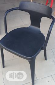 Pure Fibre Restaurant or Out Door Chair Brand New Impoterd   Doors for sale in Lagos State, Victoria Island