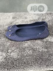 Affordable Flat Shoes | Shoes for sale in Lagos State, Magodo