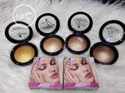 Becharm Angels Bronzer | Makeup for sale in Lagos State, Amuwo-Odofin