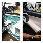 Car Interior Repair And Republished   Repair Services for sale in Lagos State, Lekki Phase 1