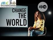 Change Your World With No Problem Studying In UK 2020 February Intake | Travel Agents & Tours for sale in Edo State, Benin City