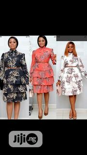 Lovely Ladies Dresses | Clothing for sale in Lagos State, Yaba